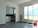 Sale Apartment 1 room 32m² Grenoble (38100) - Photo 1