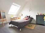 Vente Maison 4 pièces 82m² Tourcoing (59200) - Photo 3