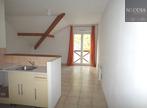 Location Appartement 2 pièces 33m² Échirolles (38130) - Photo 6