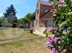Vente Maison 9 pièces 160m² Anzin-Saint-Aubin (62223) - Photo 4