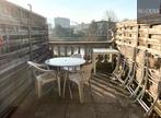 Vente Appartement 2 pièces 43m² La Tronche (38700) - Photo 2