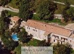 Sale House 20 rooms 1 000m² Rochessauve (07210) - Photo 3