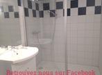 Location Appartement 2 pièces 45m² Saint-Jean-en-Royans (26190) - Photo 4