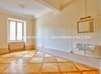 Vente Appartement 7 pièces 156m² Saint-Jean-de-Maurienne (73300) - Photo 8