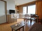 Vente Appartement 3 pièces 35m² Chamrousse (38410) - Photo 9