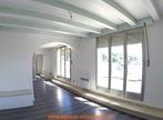 Location Appartement 7 pièces 180m² Montélimar (26200) - Photo 35