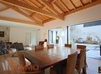 Vente Maison 15 pièces 478m² Lagnieu (01150) - Photo 36