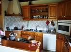 Vente Maison 4 pièces 115m² Houdan (78550) - Photo 4