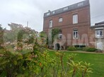 Vente Maison 210m² Sainte-Catherine (62223) - Photo 1