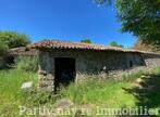 Vente Maison 4 pièces 120m² Azay-sur-Thouet (79130) - Photo 30