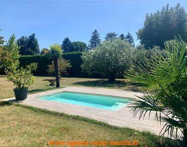 Location Maison 6 pièces 130m² Montélimar (26200) - photo