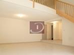 Location Appartement 3 pièces 98m² Draillant (74550) - Photo 2