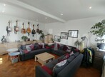 Vente Maison 6 pièces 140m² Barlin (62620) - Photo 1