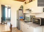 Vente Appartement 1 pièce 31m² Villard-Bonnot (38190) - Photo 3