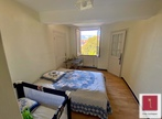 Vente Appartement 5 pièces 139m² Grenoble (38000) - Photo 5