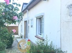 Sale House 5 rooms 78m² Campagne-lès-Hesdin (62870) - Photo 1
