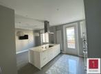 Sale Apartment 6 rooms 154m² Grenoble (38000) - Photo 22