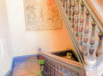Vente Maison 13 pièces 492m² Hesdin (62140) - Photo 9