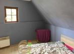 Vente Maison 10 pièces 175m² Beaurainville (62990) - Photo 6