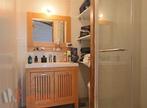 Vente Appartement 5 pièces 90m² Montrond-les-Bains (42210) - Photo 13