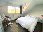 Vente Maison 8 pièces 177m² Wailly-Beaucamp - Photo 10