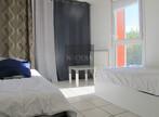 Vente Appartement 82m² Échirolles (38130) - Photo 3