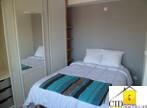Location Appartement 2 pièces 39m² Vénissieux (69200) - Photo 5