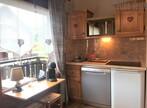 Vente Appartement 2 pièces 23m² Bellevaux - Photo 3