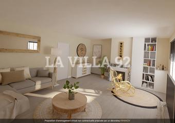 Vente Appartement 3 pièces 65m² Asnières-sur-Seine (92600) - Photo 1