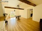 Vente Maison 6 pièces 148m² Alixan (26300) - Photo 18