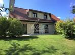 Vente Maison 5 pièces 142m² Nieppe (59850) - Photo 2