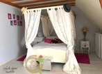 Sale House 9 rooms 169m² Campagne-lès-Hesdin (62870) - Photo 8