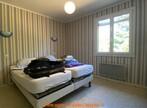 Vente Maison 6 pièces 85m² Sauzet (26740) - Photo 7