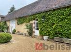 Vente Maison 16 pièces 548m² Romilly-sur-Aigre (28220) - Photo 6
