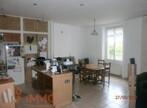 Vente Appartement 3 pièces 90m² Rive-de-Gier (42800) - Photo 8