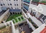 Vente Appartement 4 pièces 70m² Drancy (93700) - Photo 8