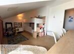Vente Appartement 4 pièces 109m² Sainte-Clotilde (97490) - Photo 7