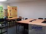Location Bureaux 184m² Theix (56450) - Photo 6
