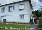 Vente Maison 4 pièces 81m² Parthenay (79200) - Photo 1