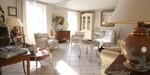 Vente Maison 6 pièces 133m² Vinay (38470) - Photo 7