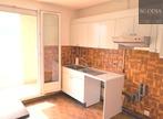 Vente Appartement 4 pièces 67m² Échirolles (38130) - Photo 6