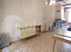Vente Maison 4 pièces 90m² Bruay-la-Buissière (62700) - Photo 2
