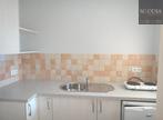 Vente Appartement 1 pièce 29m² Échirolles (38130) - Photo 4