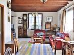 Sale House 8 rooms 165m² Cucq (62780) - Photo 3