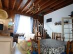 Vente Maison 7 pièces 166m² Cormont (62630) - Photo 2