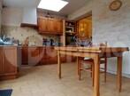 Vente Maison 6 pièces 97m² Auby (59950) - Photo 3