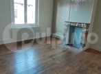 Vente Maison 5 pièces 115m² ARRAS - Photo 5