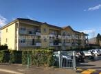 Location Appartement 2 pièces 45m² Gières (38610) - Photo 1