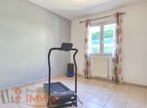 Vente Maison 95m² Annonay (07100) - Photo 10