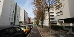 Vente Appartement 3 pièces 80m² Grenoble (38100) - Photo 15